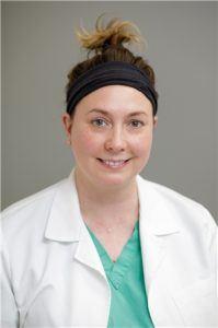 Dr. Dorothy Lorenzo